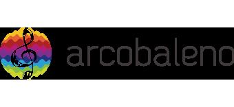 アルコバレーノ公式サイト